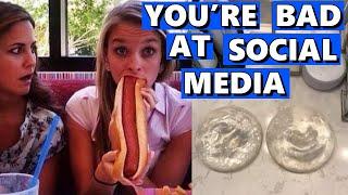you-re-bad-at-social-media-105