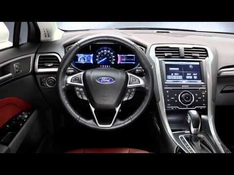 2015-model-ford-mondeo-sw-tech-auto