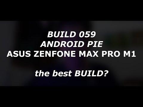 review-build-059-android-pie-|-asus-zenfone-max-pro-m1