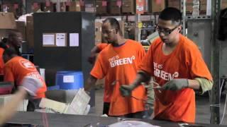 ROUND2 INC. 2010 Corporate Video