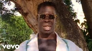 Download Shabba Ranks - Ting-A-ling (Official Music Video)