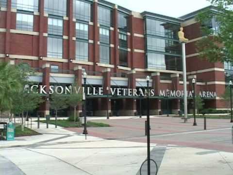 Jacksonville Florida Real Estate