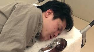 【ダイジェスト版】研修医のための診察手順 第4巻「悪心・嘔吐の診かた」