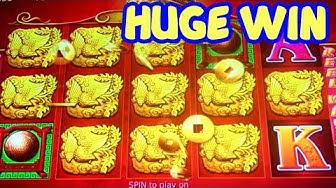 HUGE 88 FORTUNES WIN @ Graton Casino | NorCal Slot Guy