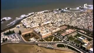 Morocco in 5 minutes HD Maroc المغرب