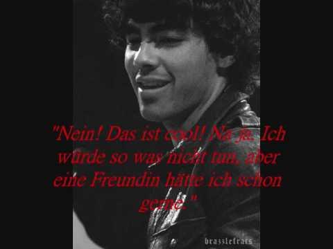 Love at the first sight - German Trailer;Prolog [10 Kommis fürs weiter machen]