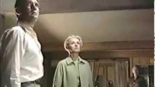 Los Pajaros (The Birds) (Alfred Hitchcock, 1963) - Trailer moderno