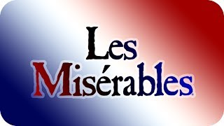 "Les Misérables - ""I Dreamed a Dream"" (Instrumental) - w/ Lyrics"