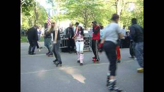 New York City travel  Attractions |  destination Visit  Central Park New York 2015