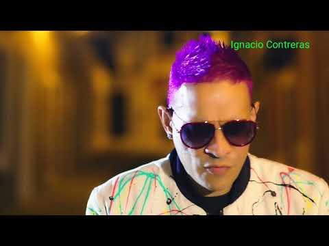 Plan B – soñe encontrarte (Vídeo no Oficial) ft andino
