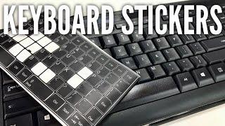 Hardware Thai Keyboard Competitors List