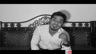 Pyar ka Izhaar / Baber 302 / WA Production - zia khan