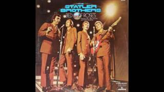 The Statler Brothers - All I Have to Offer You is Me YouTube Videos