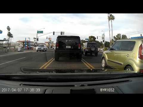 Bad Drivers Maricopa County