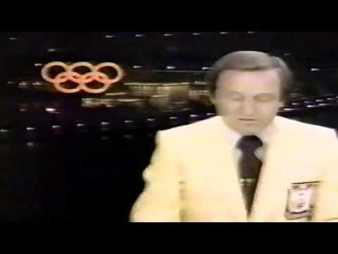 1976 Summer Olympics