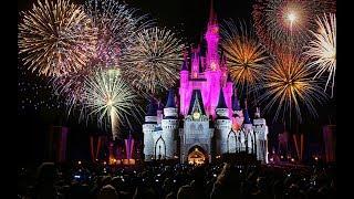 Магията на Disney в България