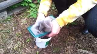 Комары и ловушки для комаров. Уничтожители комаров