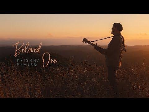 Beloved One ~ New music album