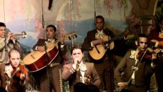 POPURRI HUASTECO | MARIACHI SOL DE MEXIC...