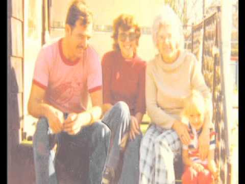 Brian Robertson Murphy Tribute