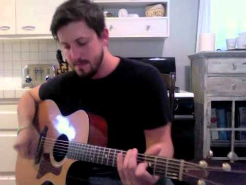 Son Of God Son Of Man Chords By Travis Ryan Worship Chords