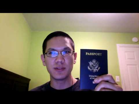 Vinny's Travel Log: Questions for Kazakhstan? Kyrgyzstan? China?