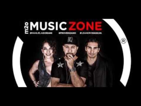 M20 Music Zone