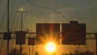 Sting- A thousand Year Subtitulado al español