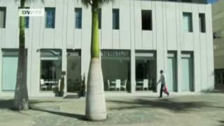 à La Carte: Tenerife | Euromaxx