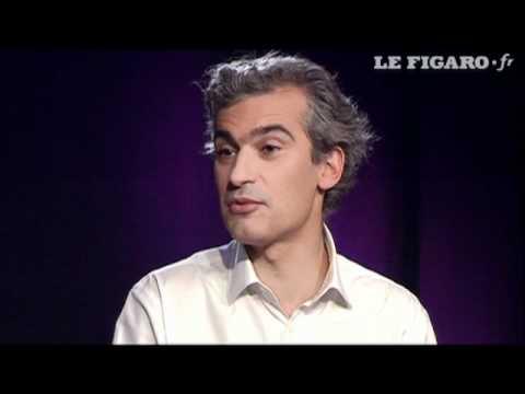 «Life» de Keith Richards - Le Figaro