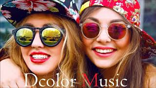 The Best Retro Mix Disco -Deep Funky House/Nu disco/Indie /.MT VOL. 101