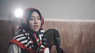 Adu Rayu - Yovie Tulus Glenn || Assalova (cover)