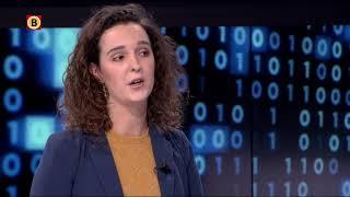 Van hack op school tot DDoS-aanvallen op overheidsinstellingen, Jelle (18) wist niet van ophouden