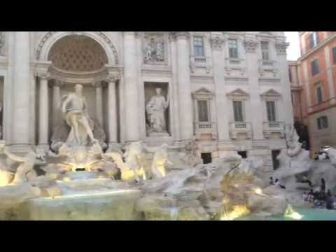 Italian Media, Society and Culture in Milan - George Mason University