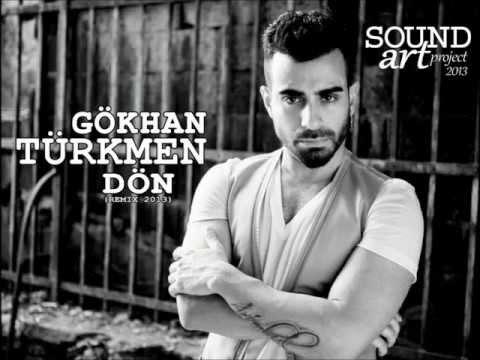 Gökhan Türkmen - Dön