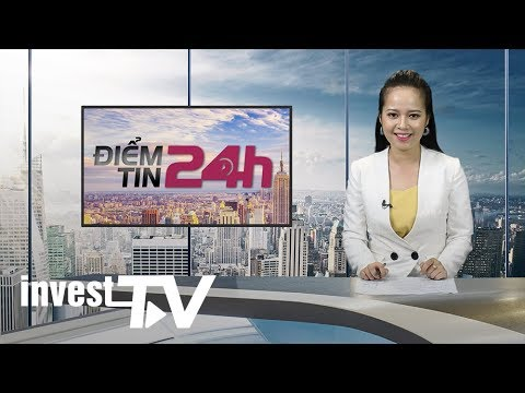 Điểm tin 24h ngày 01/07: TP.HCM cảnh báo dự án bất động sản ma trên nhiều địa bàn