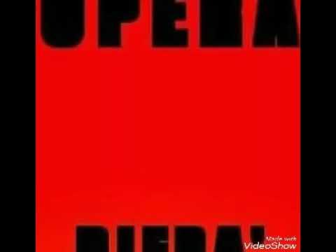 Difra'-Non ci sei più (Opera web tape)