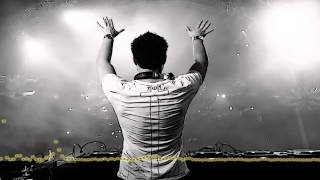 Martin Garrix ft. Heaven - Animals Bucky Done Gun (Mashup Mix)