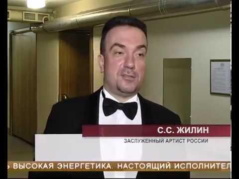 Аида Невская, Ведущая: фото, биография, фильмография
