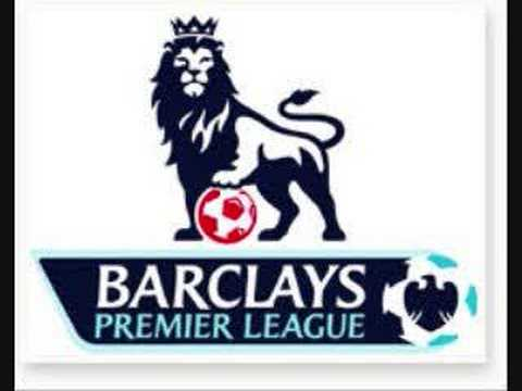 EPL Theme Song