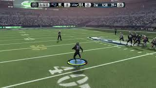 Should I do some Madden vids as well as GTA?