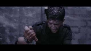 Uicideboy 2ND Hand With Rus Sub Перевод