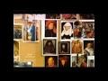 Lesson 06 - David Hockney