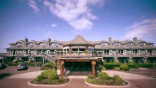 Martin Hospitality, Cannon Beach and Seaside Oregon