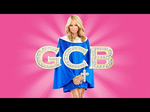 Download GCB S01E06 HDTV x264 LOL Turn the Other Cheek