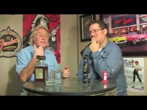Fear the Walking Dead Review - Talking About Episode 1 & Episode 2