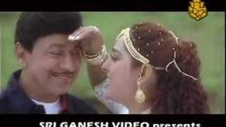 Thayya re Thayya : Shabdavedi