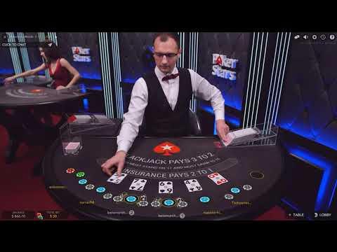 в украине деньги играть онлайн казино на