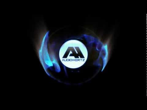Electro 2013 Calvin Harris Ft. NE-YO - Let's Go [Audio:Hertz Remix]