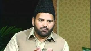 Why did Hadhrat Mirza Ghulam Ahmad of Qadian as gradually change his claim persented by khalid Qadiani